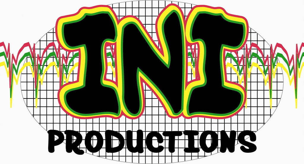 INI Productions