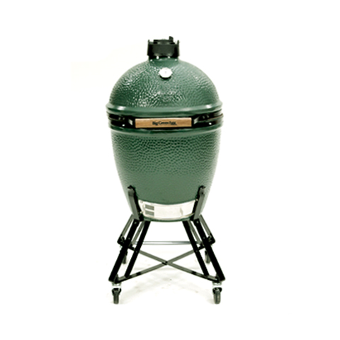 LG Big Green Egg